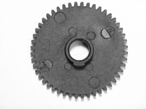 SV-34310-01 Gripper Shaft Gear