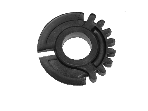 SV-34312-02 Rockola Gripper Turnover Gear
