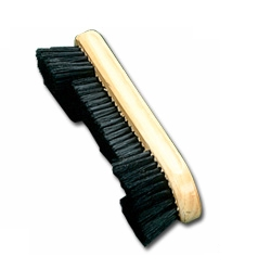 Pool Table Brush 10 1/2""