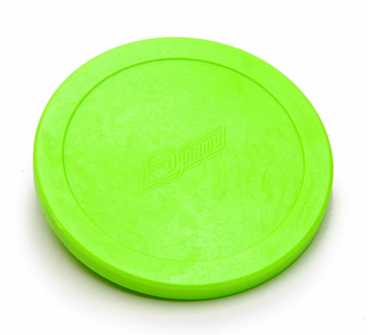 Air Hocky Puck