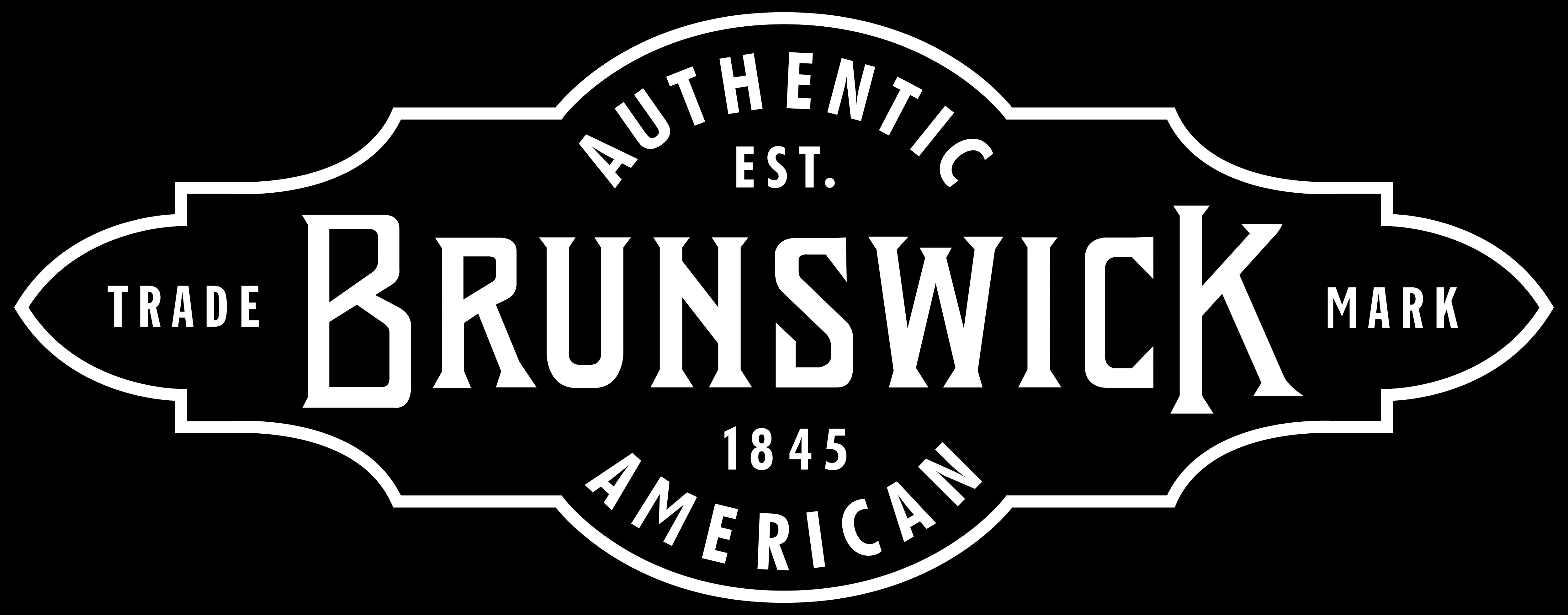 Brunswick Shuffleboard